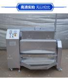 Macchina del miscelatore della scanalatura per la polvere dell'alimento con il riscaldamento di Electirc