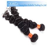 最もよいRemyのインドの毛のベンダー(KBL-IH-DW)