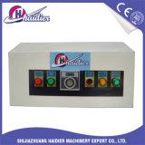 Sitio/Prover/Proofer de /Fermentation de la fermentadora de la máquina de la panadería