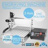 Migliore Engraver di legno del router di CNC 6040 di Vevor