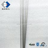 Carboneto Rod da alta qualidade 1mm de Zhuzhou