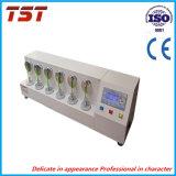 Het Testen van de Verbuiging van de Houtvezelplaat van de binnenzool Machine (TSB038)