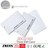 125kHz lettore di schede di Em-IDENTIFICAZIONE RFID