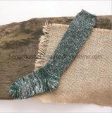 新しい方法個人的なデザイン綿の山のソックス
