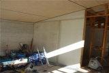 ガラスマグネシウムの隔壁MGOのボード