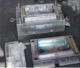 De Vorm van het Afgietsel van de Matrijs van de douane voor Plastic Stuk speelgoed