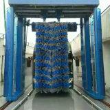 Lavagem automática do barramento para o equipamento da limpeza do barramento com preço da arruela do barramento