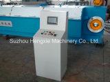 Китайская машина чертежа провайдера 450/13dl большая для алюминиевой штанги