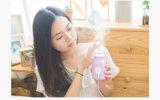 Humidificateur d'air de bouteille à lait 2017 mini avec la lumière de nuit de DEL pour des cadeaux