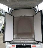 [إيفك] برادة [فن] [2ت] [رفريجرتد] شاحنة شاحنة