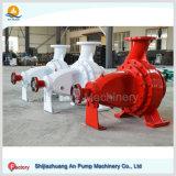 GENERATOR-Pumpen-Set HP-20 Dieselfür Abfluss
