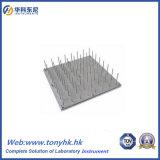ASTM F963 못 침대 가연물 시험 기계