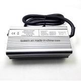 12V/20Aユニバーサル鉛の酸の自動カー・バッテリーの充電器