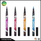 Подгонянный логосом карандаш Eyeliner косметик цветов жидкости 4 состава способа водоустойчивый продолжительный