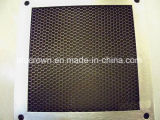 Aluminium3003h18 wabenkern für das Luftfilter-Ineinander greifen