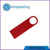 Fördernder USB-Blitz-Laufwerk-Metall-USB