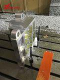 CNC обработки металлических деталей с красивой отделкой и конкурентоспособной цене, ЧПУ точность обработки