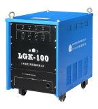 Lgk - автомат для резки плазмы воздуха инвертора IGBT