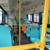 Het 8m Elektrische Voertuig van uitstekende kwaliteit van de Stad van de Bus