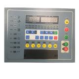 Pannello di controllo del Mirco-Calcolatore in macchina per maglieria circolare