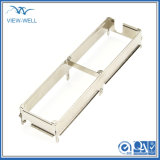 Kundenspezifisches hohe Präzisions-Metall, das Möbel-maschinell bearbeitenteile stempelt