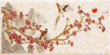 Antike moderner Entwurfs-Küche-keramische Wand-Fliese