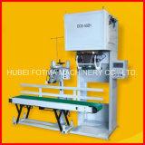 Machine van de Verpakking van de hoge snelheid de Automatische Elektrische (DCS-50ZH)
