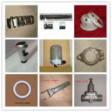 запасные части HOWO Sinotruk погрузчика амортизации рулевого управления амортизаторами (WG9114470106)