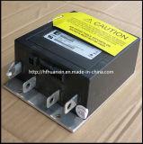 Curtis Sepex DC Ajustável do Controlador do Motor 1207B-5101 300A 24V