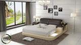 寝室のためのイタリア最も新しい現代マーフィーのベッド
