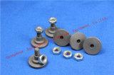 Wca0113富士Cp6 8mmの送り装置の支柱Pin