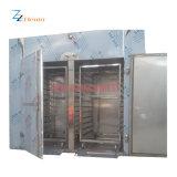 Воздуходувка горячего воздуха для засыхания обезвоживая Dewatering для сбывания