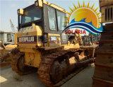 Usado para o Japão Original trator hidráulico de alta qualidade a Caterpillar D6g Bulldozer para venda