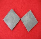Plaque en céramique réfractaire du carbure de silicium (sic)