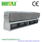 Élément caché horizontal de bobine de ventilateur de la CE avec le prix bon marché