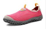Hersteller Wholesales Ineinander greifenMens breite Womans Sport-Wasser-Schuhe