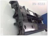 高品質エンジンのアルミニウムシボレー弁カバー(OEM: Buickのための96473698)