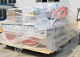 El chino automático de Mdf de 3D de la talla en madera Router CNC Precio 1530 ATC