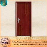 Dormitorio Desheng puerta de madera diseños en Sri Lanka