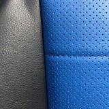 100% PU кожаный чехол для автомобильного сиденья/диван сиденья