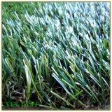 Искусственная трава для сада с коротким времененем загрузки