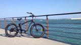 [هومّر] [48ف] [500و] [إبيكس] ركب درّاجة جبل [متب] [إ] سمين إطار العجلة [إ-بيسكل] يجعل في الصين