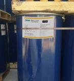De bonnes performances d'étanchéité polysulfure de vieillissement thermique