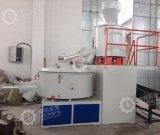 PVC plástico PE PP CaCO3 cera y el grupo de mezcla química