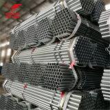 Труба лесов стали углерода структурно с диаметром 48.3mm
