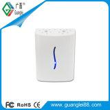 携帯用空気清浄器の個人的な使用の空気清浄器(GL-2189)