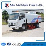 5m3 거리 광범위하는 트럭 (5070TSLQ4)