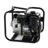 Новый Н тип водяная помпа Wp30A газолина 7HP 3inch