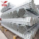 Леса стальное Поляк 1 1/2 48.3mm для здания и конструкции