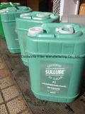 87250022-669 Filtro de aceite para compresores Sullair